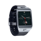 Watches for Galaxy Gear